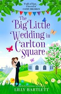 Big Little Wedding