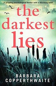 Darkest Lies