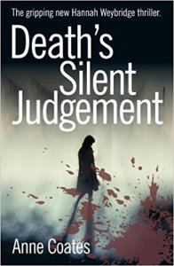 Deaths Silent Judgement