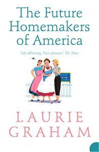 Future Homemakers of America