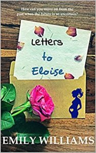 Letters to Eloise