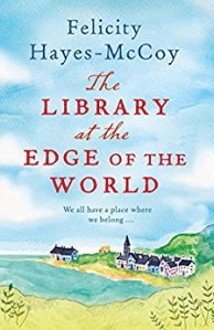 Library at the Edge of the World