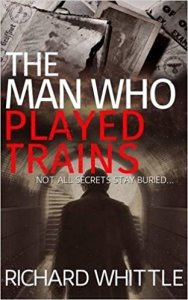 Man Who Played Trains