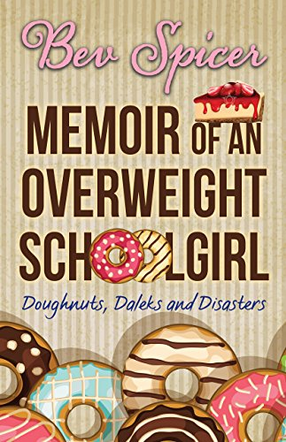 Memoirs of an Overweight Schoolgirl