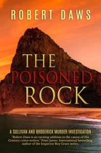 Poisoned Rock