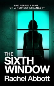 Sixth Window