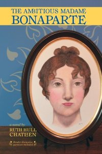 Ambitious Mrs Bonaparte