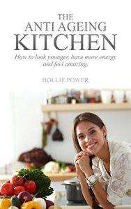 Anti-Ageing Kitchen