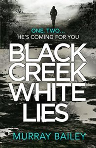 Black Creek White Lies
