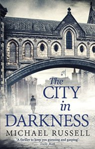 City in Darkness