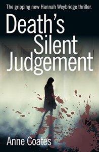 Death's Silent Judgement