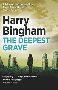 Deepest Grave