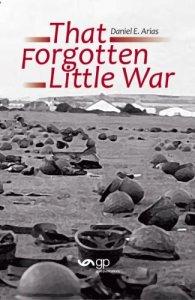 Forgotten Little War