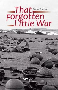Forgotten Little War