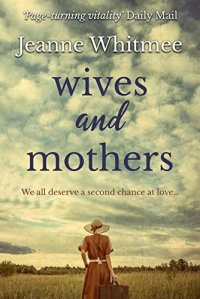 Wives and Mothers