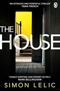 House Lelic