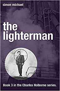 Lighterman