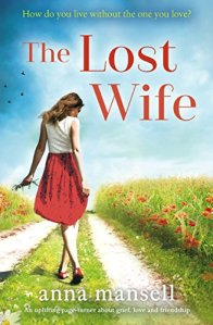 Lost Wife