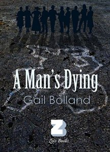 Man's Dying