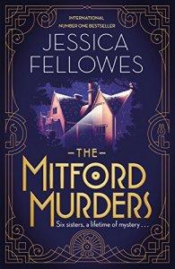 Mitford Murders