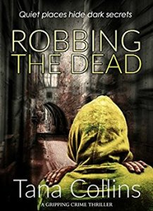 Robbing the Dead