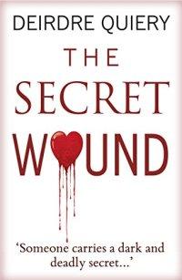Secret Wound