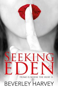Seeking Eden