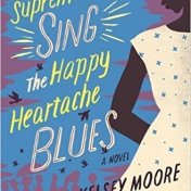 Supremes sing the happy heartache blues