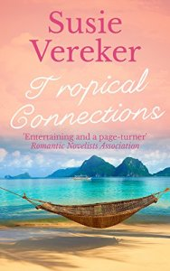 Tropical Connections