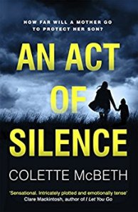 Act of Silence