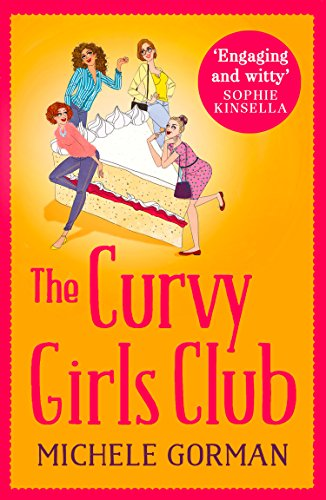 Curvy Girls Club
