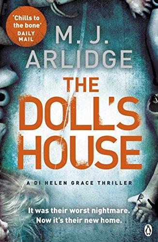 Doll's House.jpg
