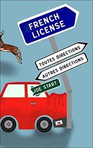 French License