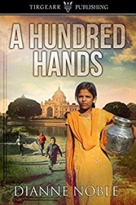 Hundred Hands