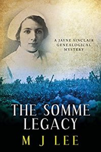 Somme Legacy