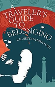 Traveler's Guide to Belonging