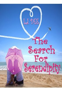 Search for Serendipity
