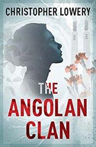 Angolan Clan