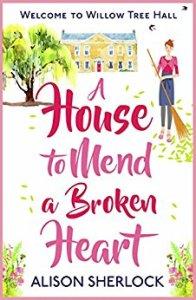 House to Mend a Broken Heart