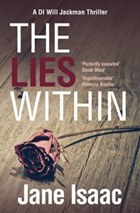 Lies Within