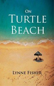On Turtle Beach