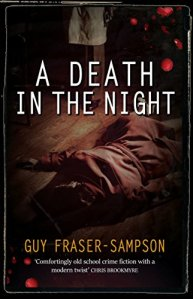 A Death in the Night