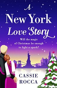 A New York Love Story