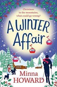 A Winter Affair