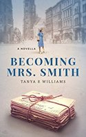 Becoming Mrs Smith