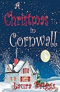 Christmas in Cornwall