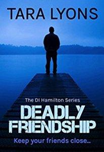 Deadly Friendship