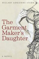 Garment Maker's Daughter