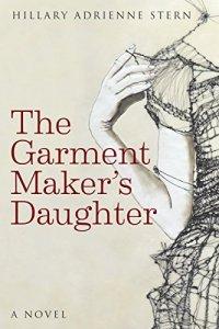 Garment Maker's Daughter