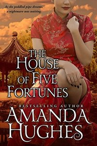 House of Five Fortunes